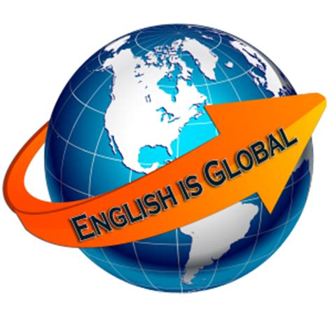 English language in the world essay